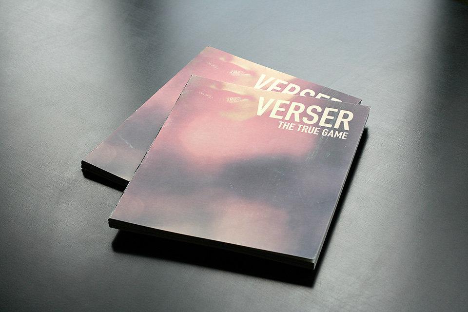 000-cover.jpg