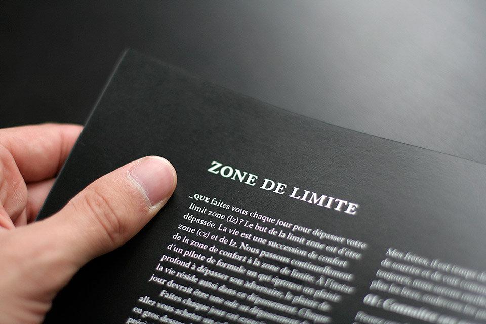 092-limitzone.jpg