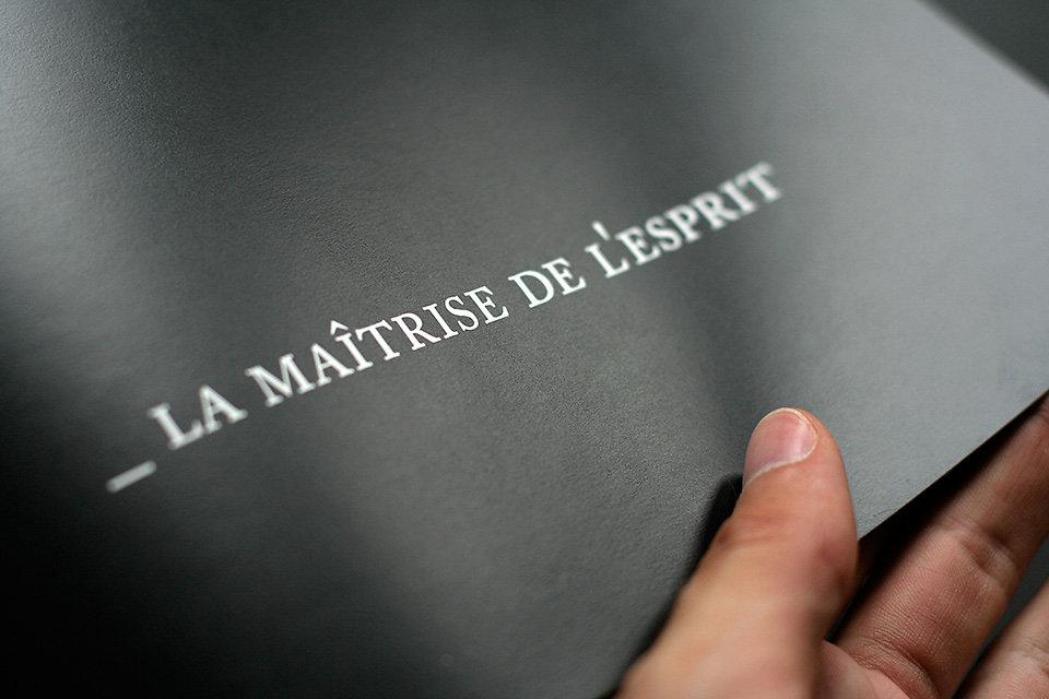 106-la-maitrise-de-lesprit.jpg