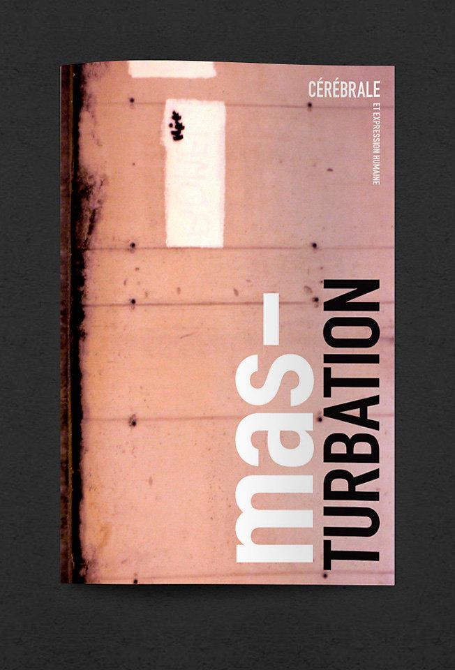 masturbation-cover-mockup.jpg
