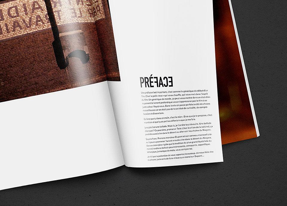 02-preface.jpg